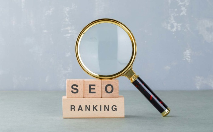 best cms for seo